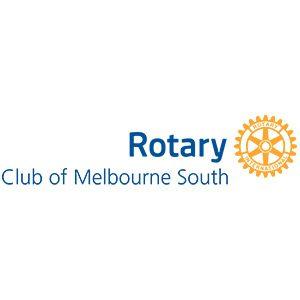 Melbourne-South-Rotary-Club.jpg