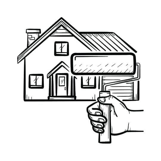 Samson-Property-Services.jpg