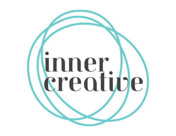 INNER-CREATIVE-finalBLUE_Artboard-5-logo-600px.png