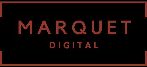 MARQUET-Logo.png