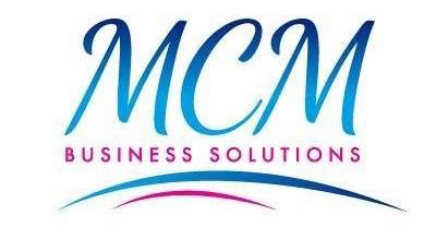 MCM-Logo.jpeg