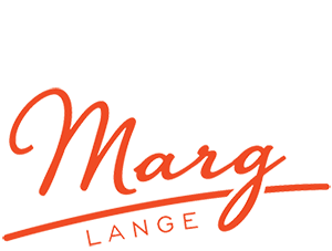Marge-Lang-Logo-New.png
