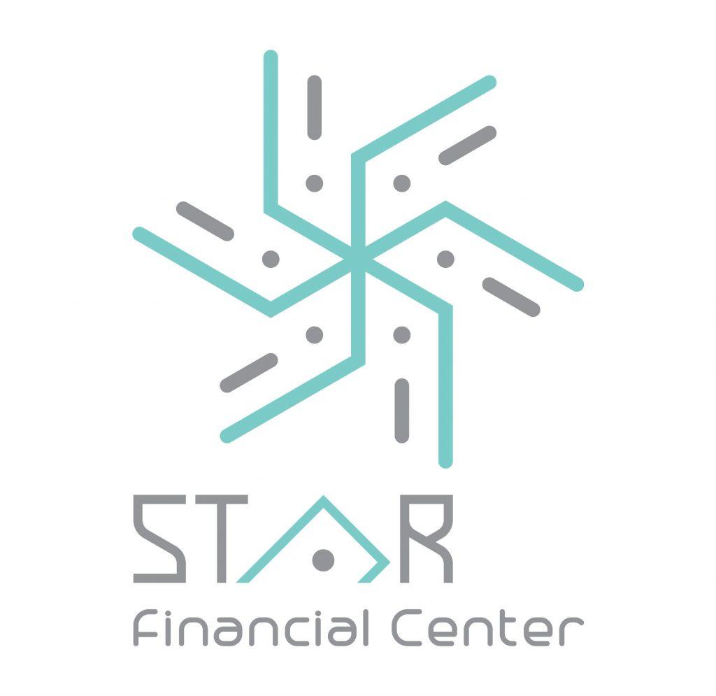 Star-Financial.jpg