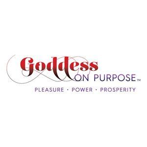 Goddess-on-Purpose.jpg