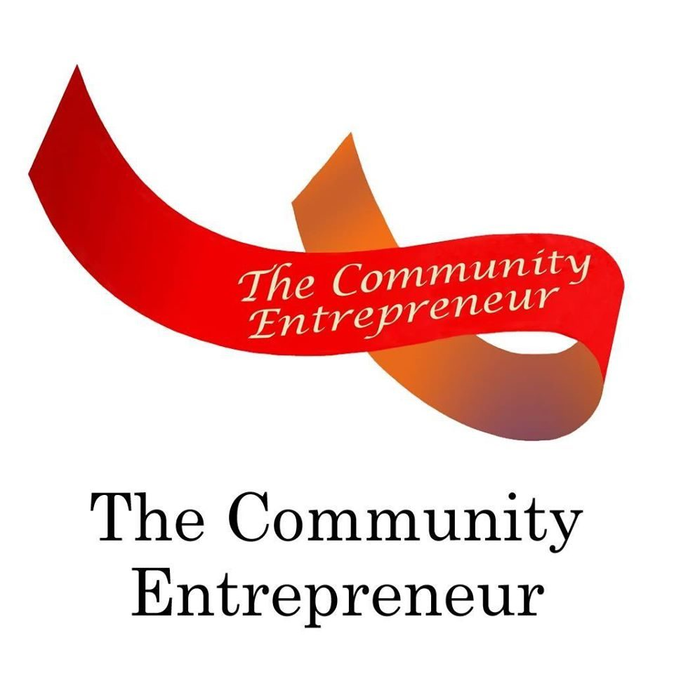 The-Community-Entrepreneur.jpg
