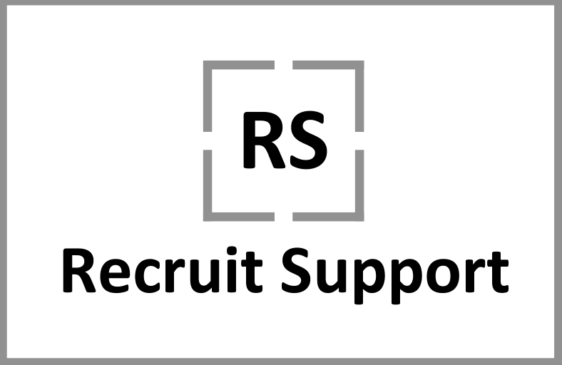 RS-Logo-1.png