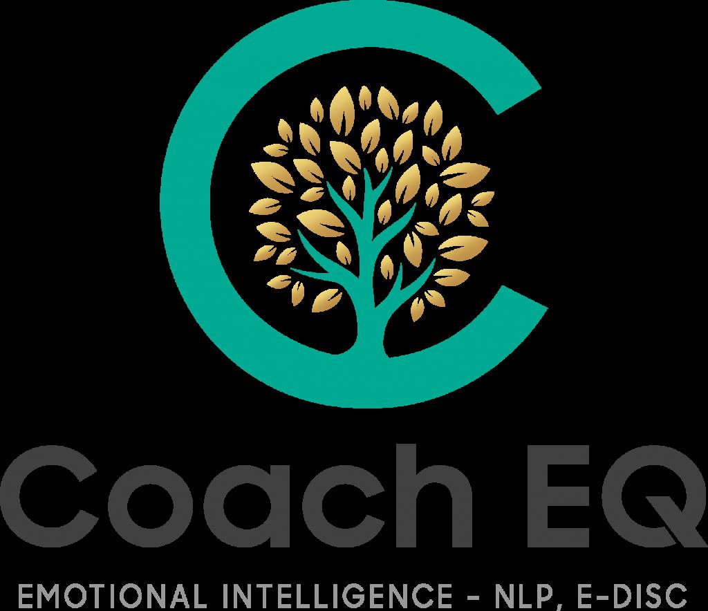 Coach-EQ.png