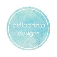 BellaArtista-Designs.jpg