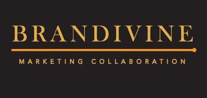 Brandivine-Logo-100-x-100px.jpeg