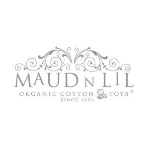 Maud-N-Lil-Organic.jpg