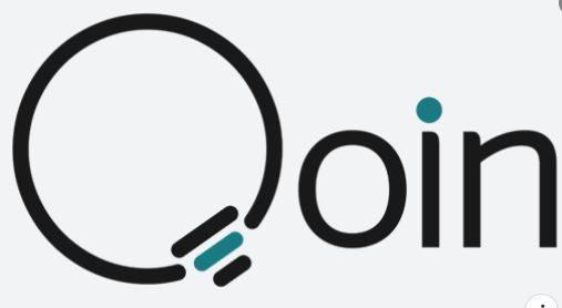 Qcoin-logo.jpg