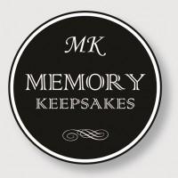 Memory Keepsakes -logo.png