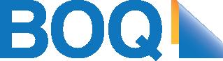 boq-logo2.png