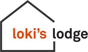 Lokis lodge logo.jpg