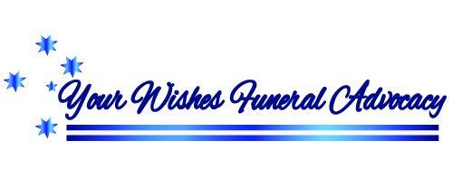 website-logo-file-jpg-01.jpg