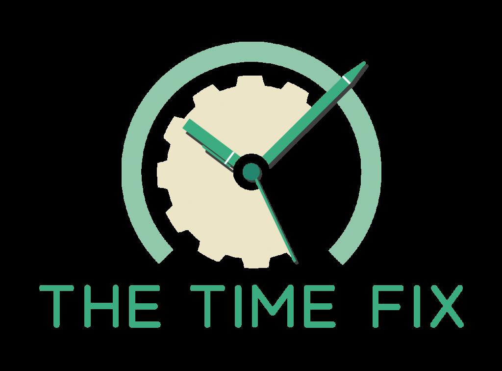 TTF-logo-FA-1.png