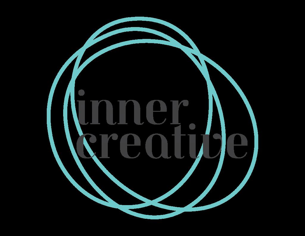 INNER-CREATIVE-finalBLUE_Artboard-5-logo.png