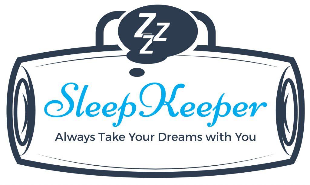 SleepKeeper.jpg