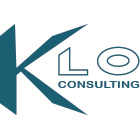 KLO-Consulting_logo.png