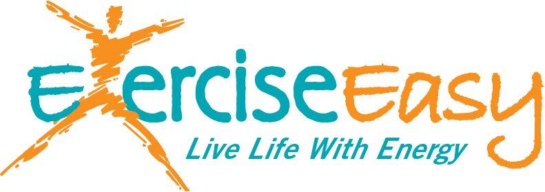 Exercise Easy Logo.jpg