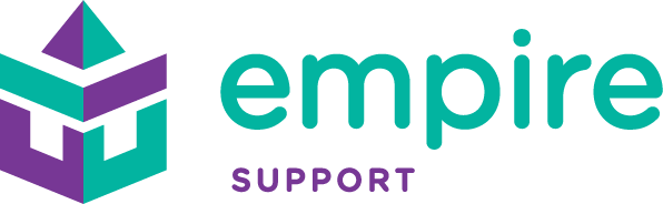 empire-support-horizontal-full-color-rgb-300mm@300ppi.png