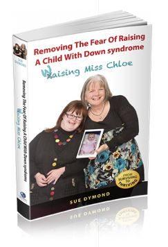 Sue-Dymond-book-cover.jpeg