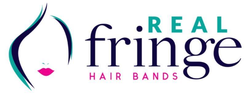 Real-Fringe-Hair-Bands-logo.JPG