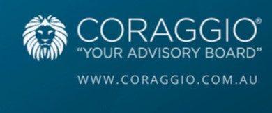 Corragio Logo.jpg