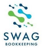 SWAG-Logo.jpeg