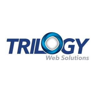 Trilogy-Web-Solutions.jpg