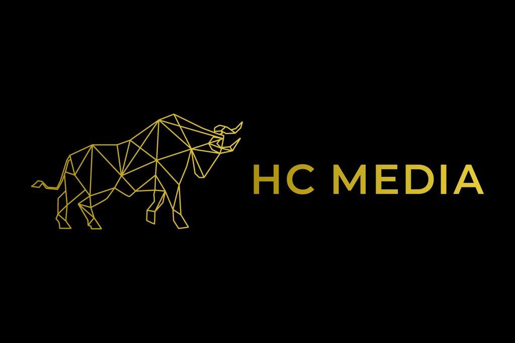 HC_MEDIA-1.jpg
