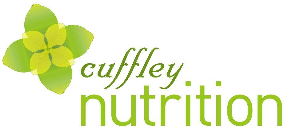Cuffley Nutrition Logo.jpg