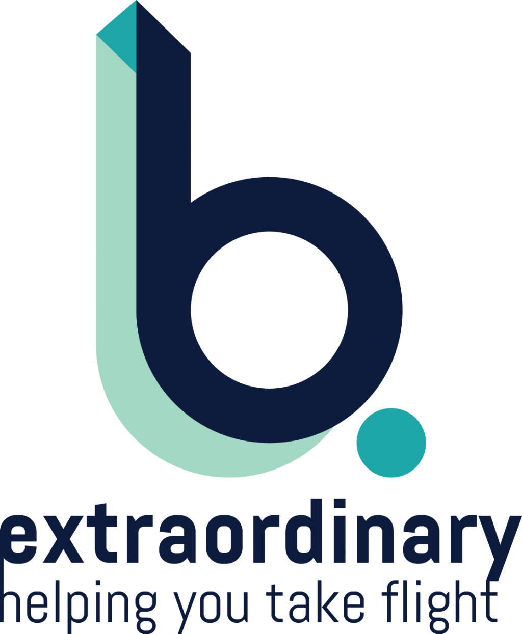 B.E.-PRIMARY-COLOUR-Logo.png