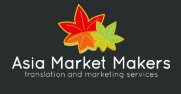 Asia-Market-Makers.jpg