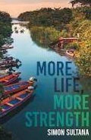 More-Life.jpeg