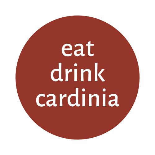 EDC-Logo-White.png