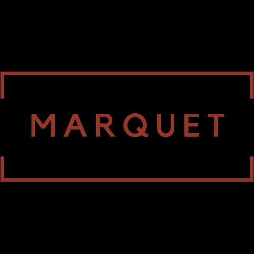 MARQUET-Logo-3.png