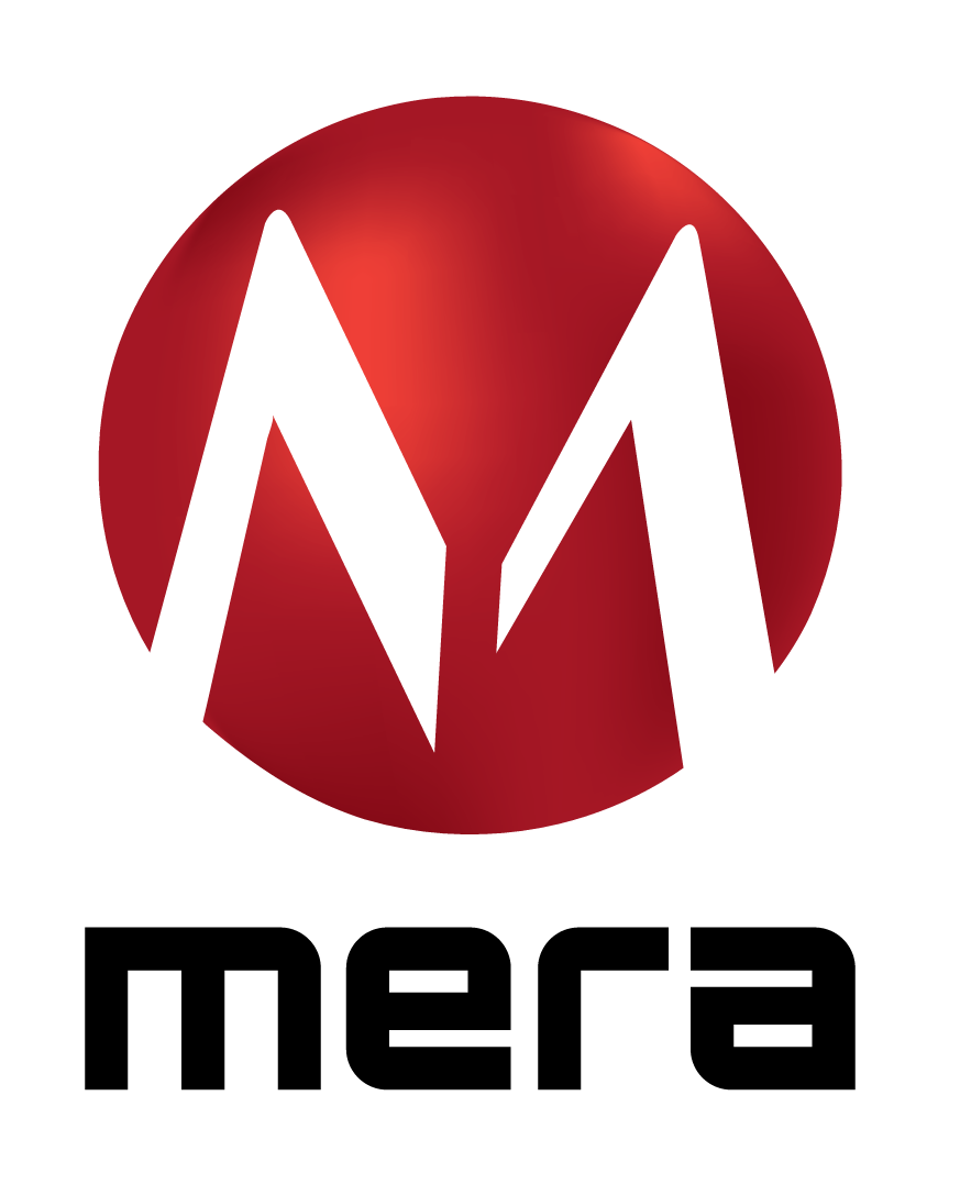 mera-logo-transparent-01.png
