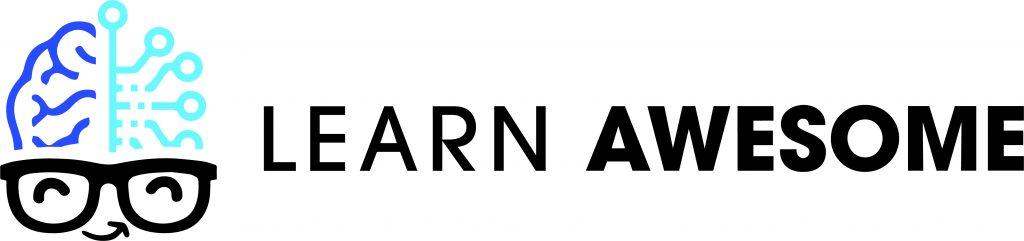 Learn-Awesome-Logo_Horz.jpeg