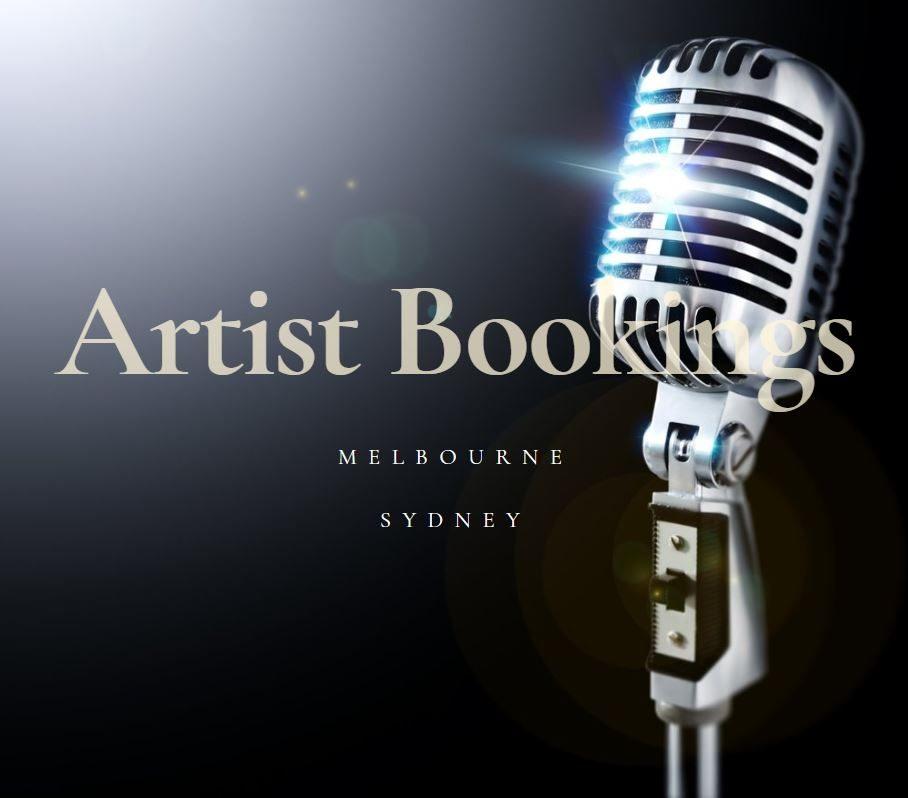 artsit-booking-logo.jpg