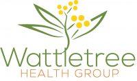 Wattletree_final_logo.jpg