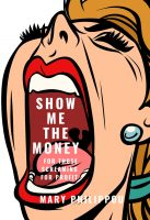 Show-me-the-Money-book-cover-Mary-P1.jpeg