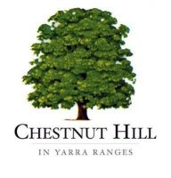 Chestnut-Hill-Logo.jpg