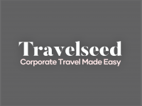 Travel seed logo.png