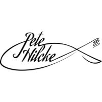 Pete-Hilcke.jpg