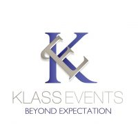 Klass-Events-Logo.jpg