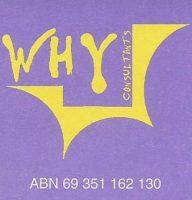 why-logo.jpg