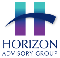 Horizon_2018_small_RGB.png