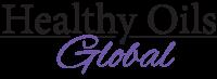 HealthyOilsGlobalImage.png