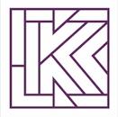 Kaye Ure logo.png